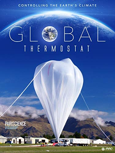 Global Thermostat product image
