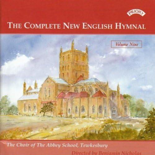 Choir of the Abbey School Tewkesbury