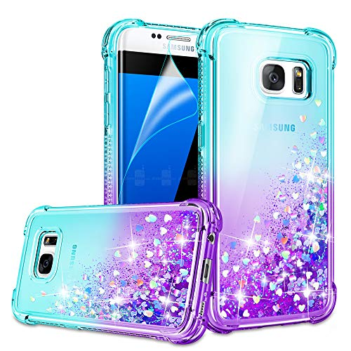 Best cheap phone cases for galaxy s7 edge