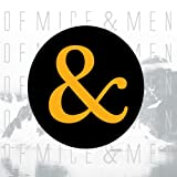 Best Mice Poisons - Of Mice & Men Review
