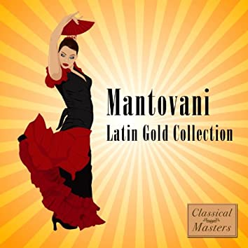 Latin Gold Collection
