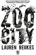 Zoo City (Polska wersja jezykowa)