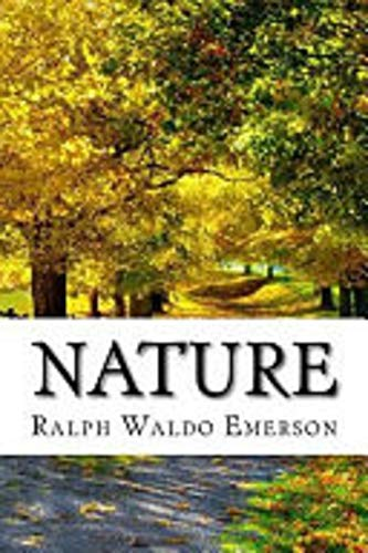 Nature illustrated (English Edition)