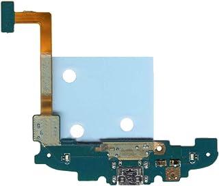 B Blesiya 1 und Alambre Flexible Cargador USB Compatible para Nota 5 para Samsung Móvil Inteligente - Samsung Galaxy Core gt-i8262 i8260