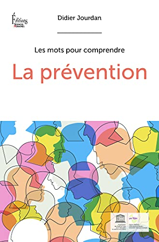 La prévention (French Edition)