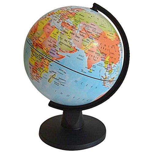 Globus Mini Globe Politico 16cm