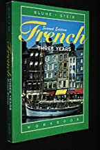 Best french three years Reviews