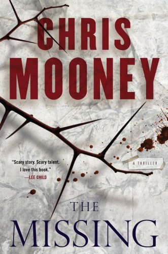 Download The Missing: A Thriller 0743463803