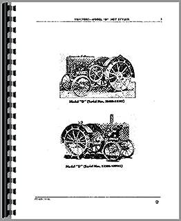Best john deere parts diagram Reviews