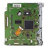 LDDLDG Conductor De DVD, DVD M3.5 Mecanismo De Disco Cargador De Discos Ajuste para RNS510 con Ajuste