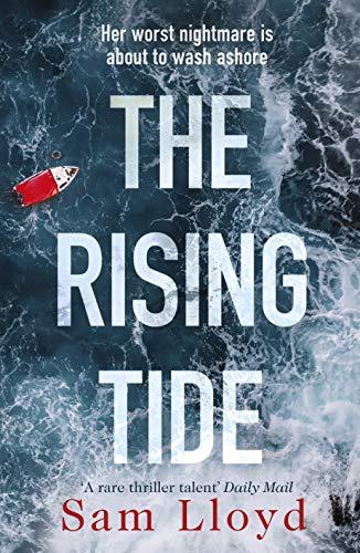 The Rising Tide by [Sam Lloyd]