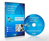 PERFECT FOR BEGINNERS. This QuickBooks DVD is a comprehensive video training course aimed at taking you from no QuickBooks experience to expert. Ideal for complete beginners or intermediate learners. Master QuickBooks 2021 Pro Desktop. OVER 8 HOURS O...