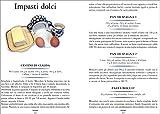 Zoom IMG-2 enciclopedia della cucina