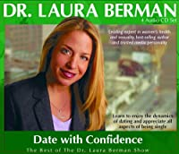 Dr Laura Berman Date With Confidence