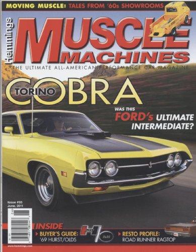 hot wheels 1971 camaro - 9