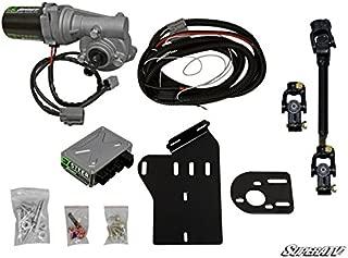 rhino power steering kit