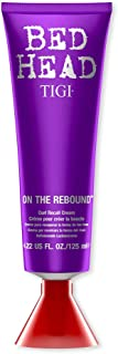Bed Head by TIGI Crema para recuperar rizos 125 ml