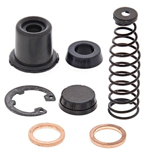 All Balls Racing 18-1012 Master Cylinder Rebuild Kit Front