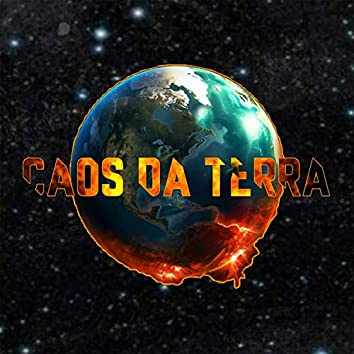 Caos da Terra