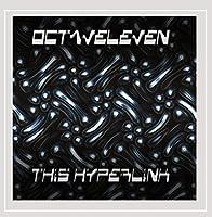 This Hyperlink