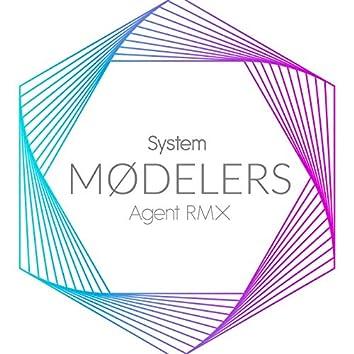 System (Agent! Remix)