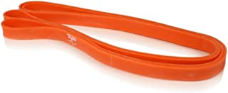 Perform Better Exercise Superband ,1.5