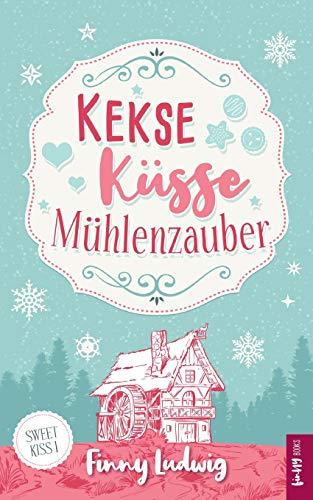 Kekse Küsse Mühlenzauber (Sweet Kiss)