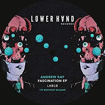 Fascination EP