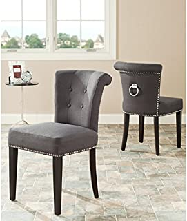 Best dining chair with ring back Reviews