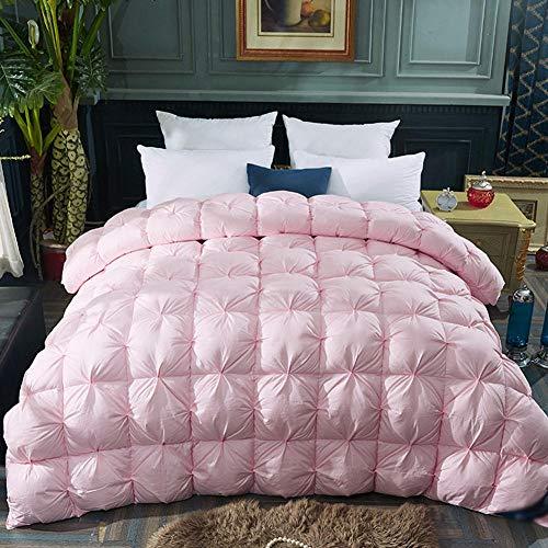 B/H Extra Warm Cosy Duvet ,Home thick warm winter duvet duvet-D_200*230cm3.5kg