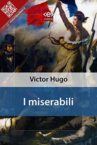 I miserabili (Liber Liber)