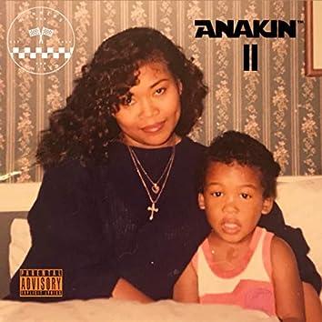 Anakin II