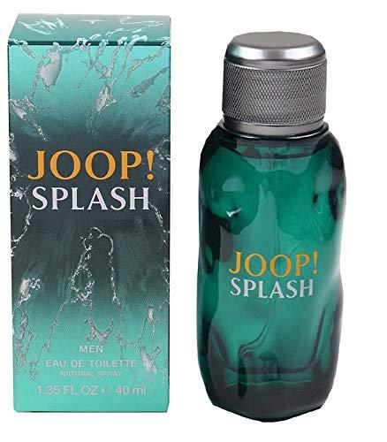 Joop Joop splash eau de toilette spray 40ml