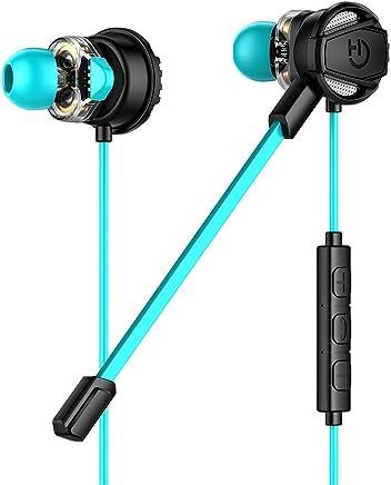 Amazon.es: PC Imagine - Webcams y telefonía VoIP ...