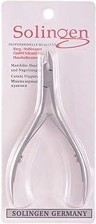 ادوات العناية باظافر اليدين- والقدمين من سولينجين