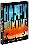 Happy Hunting (Film) – jetzt auf DVD, Blu-Ray oder Stream