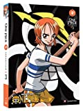 One Piece - Collection Three