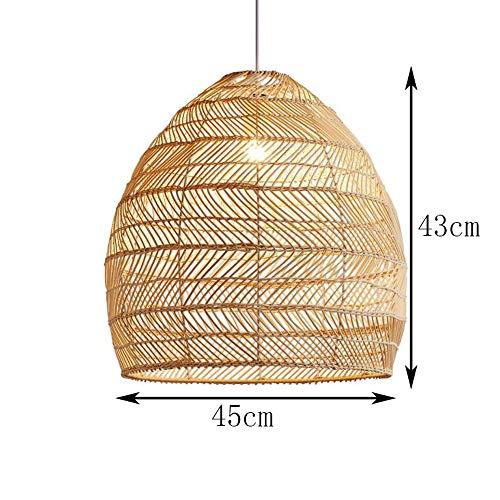 MADBLR7 Iluminación colgante
