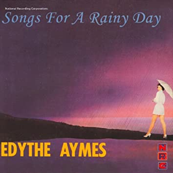 National Recording Corporation: Songs for a Rainy Day