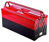 Bellota 6902-500 Caja porta-herramientas, Standard