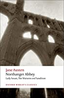 scaricare-northanger-abbey-pdf-gratuito.pdf
