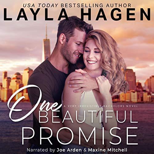 One Beautiful Promise Titelbild