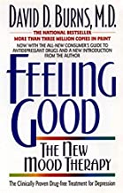 Feeling Good: The New Mood Therapy PDF