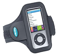 top 10 ipod nano armband 5th Generation (5G) iPod nano Tune Belt – Suitable for 1st, 2nd, 4th Generation – AB75…