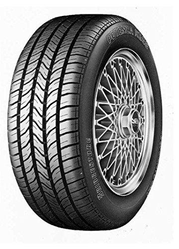 Bridgestone Potenza RE 88 - 175/60R14 79H - Pneu Été