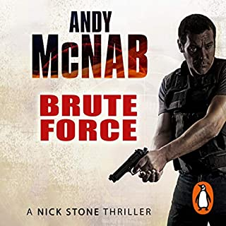 Brute Force cover art