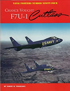 Best f7u 1 cutlass Reviews