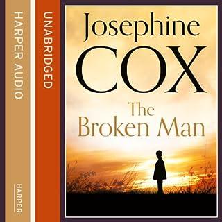 The Broken Man cover art