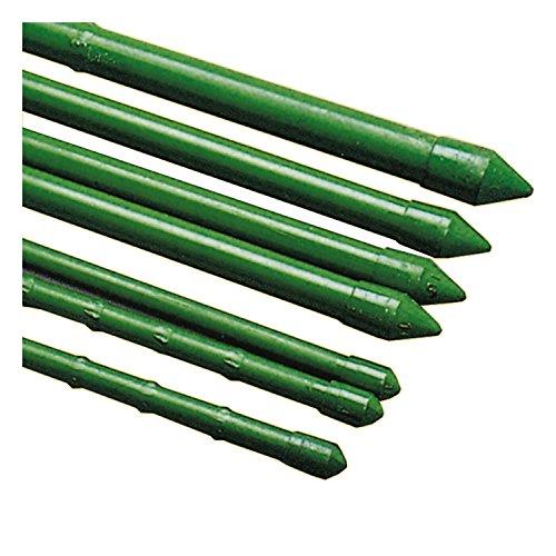 Attleya, Damen–Armreifen, Messing, Silber, Schwarz, Durchmesser 6,8cm, Breite 5 cm