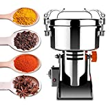 Master Electric Grain Mills - Best Reviews Guide